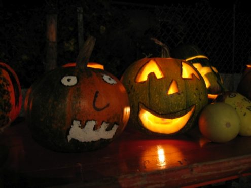 1-7_halloween-freizeit_640x480