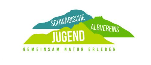 avj-logo_4c